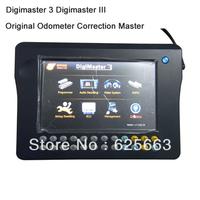 Digimaster 3 Full Set Full Set Digimaster III Digimaster3 DigimasterIII Original Odometer Correction Master Free Shipping By DHL