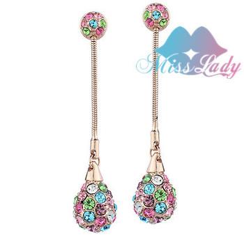 http://i01.i.aliimg.com/wsphoto/v0/989860027/MIX-Min-Order-15-USD-18K-Gold-Plated-Rhinestone-Crystal-Long-Luxury-Ball-Drop-Earrings-Wholesales.jpg_350x350.jpg