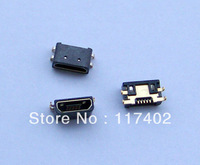 USB Charging Port Dock Connector Replacement For Nokia N9 Lumia 800 900 Free shipping
