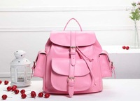2013 grafea rabbit ear backpack fashion martin vintage bag