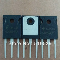 Wholesale HGTG30N60A4 Excellent Quality TO-247