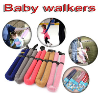 2013 New Baby Toddler Walking Assistant Walkers,Baby Safety Harnesses Learning Walking Wings/Free Shipping