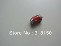 Original MAXELL ER3S 1/2AA 3.6V Lithium battery made in japan 2pcs/lot fast shipping