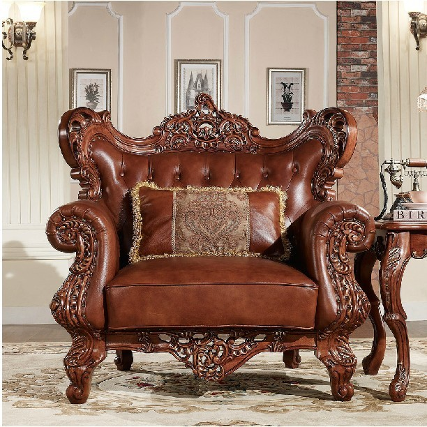 16 Antique Living Room Furniture Ideas | Ultimate Home Ideas