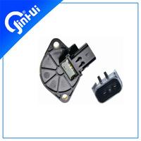 Camshaft sensor  for CHRYSLER NEON Saloon,MITSUBISHI MOTORS OE No.SPLCH003