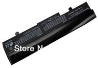 New 6cll Laptop Battery For Asus Eee PC 1001HA 1005 1005H 1005HA AL31-1005 AL32-1005 ML32-1005 PL32-1005
