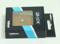 Velbon QB-157 K Quick Release plate for Sherpa tripod,PH-157Q