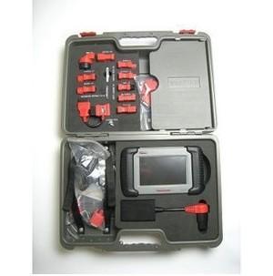 Autel Maxidas DS708 ds 708 TAIWAN version