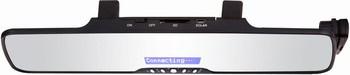 Bluetooth Car Kit handsfree calls FM MP3 Player ,Speakerphone//  Model: AJ-BT80