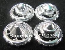 100 pçs/lote venda quente acessórios alloy / metal Beyblade dica de desempenho Beyblade dica de desempenho dois estilos misturados(China (Mainland))