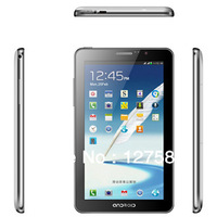 M7 dual sims dual standby with backup battery low price 7 inch tablet pc