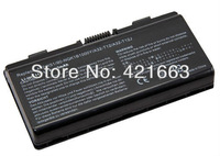 New 6Cell Battery for ASUS X51 X51C X51H X51L X51RL A32-X51 A32-T12