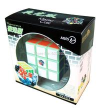 popular cube 3x3x3