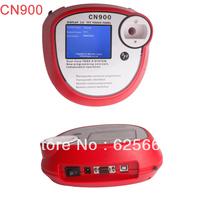 Auto Transponder Chip Key Copier CN900 Car Remote Control Key Programmer