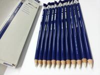 Free shipping Staedtler 526 61 pen eraser scrub erasers pen