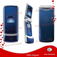 Free Shipping Original k1 Cell Phone Gsm Unlocked Mobile Phone Free Shipping 1 Year  Waranty