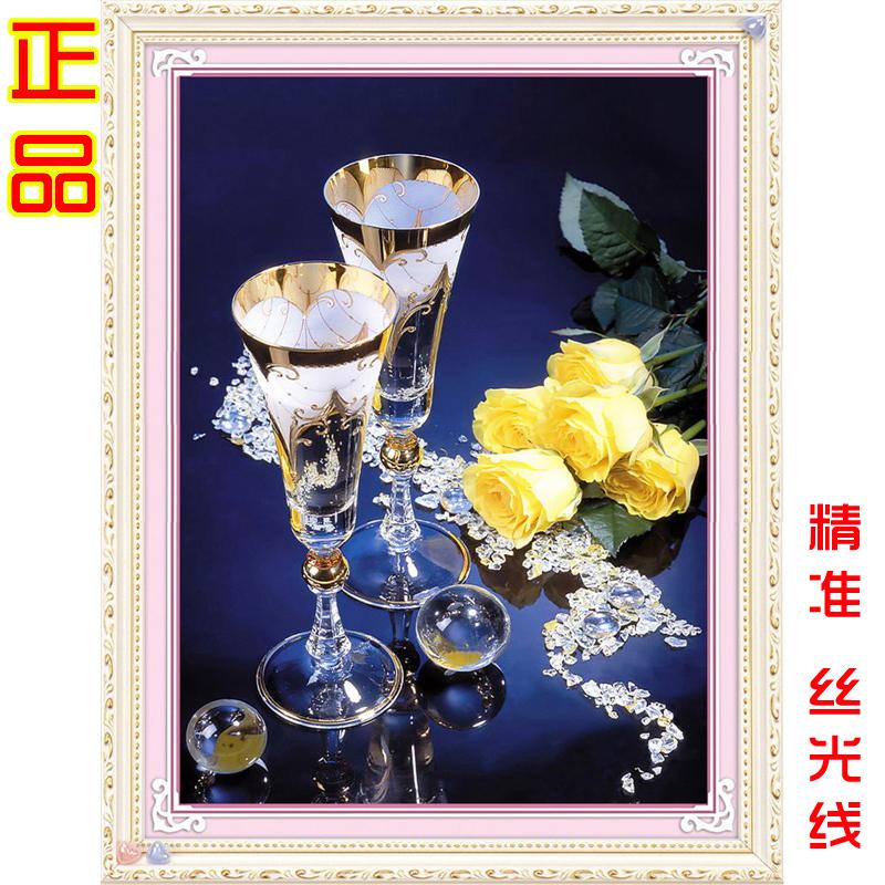 Cristal Rose Champagne Crystal Rose Champagne
