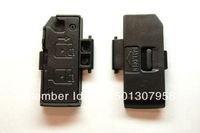FREE SHIPPING Battery Cover For NIKON 450D  Digital Camera