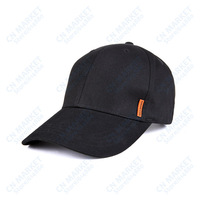Original Xiaomi simple baseball cap freely adjust the size
