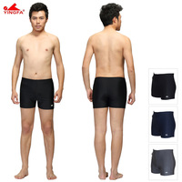 Ying fat y3617 casual male fashion swimming pants