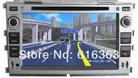 7 inch car dvd for KIA Forte car dvd player,GPS,Ipod 4,bluetooth,raido,TV,Navitel copy map,4g card,wince 6.0,2 zone,Russian
