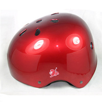 Quality professional roller sports helmet extreme helmet child skating protective gear