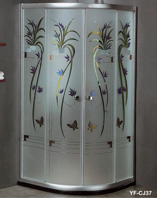 Badkamer Showroom Woerden ~   douche scherm uit China glazen douche scherm Groothandel  Aliexpress