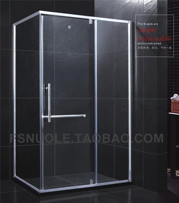Badkamer Showroom Woerden ~   douche scherm uit China gehard glazen douche scherm Groothandel