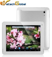 Pipo M6 Pro 3G GPS Tablet PC Android 4.2 RK3188 Quad core 1.6GHz 9.7 inch Retina 2048x1536 2GB 32GB Bluetooth HDMI
