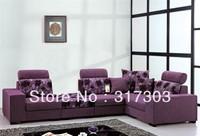 morden fabric L shape sofa, corner sofa , colorful sofa, factory wholesale, best quality,livingroom furniture 968