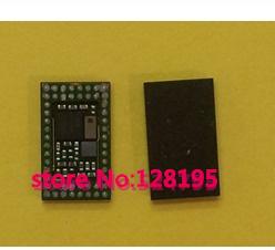 For Samsung I9300 N7100 WiFi Bluetooth module SWB-B53 BCM4334 2pcs/lot