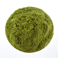 Organic Matcha Tea Green Tea Powder T009 100g Free Shipping