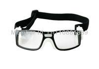 5pcs School Students Prescription Basketball Football Soccers Sports Goggles Baseball Dribble Eye Glasses Frames Free Shipping