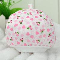 Newborn 100% cotton baby hat baby hat cap tire newborn cap