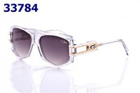 free shipping 2013 fashion Hot sales Designer Sports Sunglass fashion sunglasses men or women Brand sunglasses color H1-H16