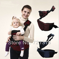 Baby Hipseat Carrier  / Hip Seat  Belt, Free Shipping