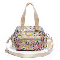 High quality 2013 women's handbag casual multi-purpose small one shoulder bag handbag mini messenger bag