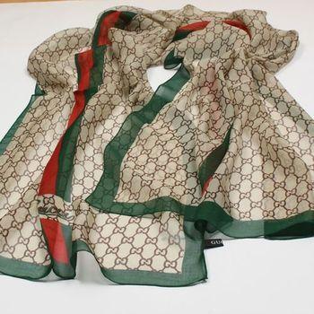 2013 g100 mulberry silk summer sunscreen silk scarf Women magicaf design silk long scarf scarves wraps free shipping