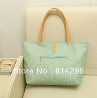 Female bag new retro fashion bag shoulder bag. Free shipping