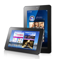 "Onda V712 Quad Core 1.5GHz 7 ""Android 4.1 Retina Screen 1280x800 2GB 16GB Dual Camera Wifi HDMI tablet pc"