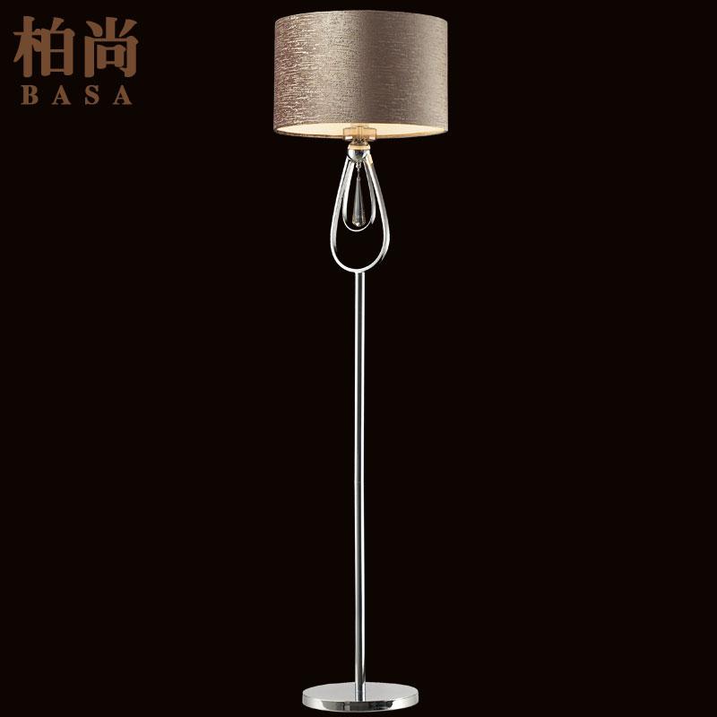 Standing Lamp Singapore Floor Standing Lamps(china