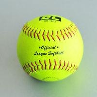 Standard adult ball dl-1003