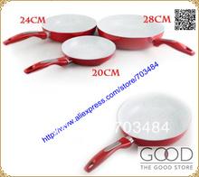 wholesale ceramic cookware