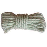 Outdoor hiking rope climbing rope life-saving rope safety rope 16mm diameter 20 meters 10 meters