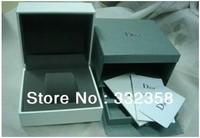 2013 Newest Brand Designer Watch Box
