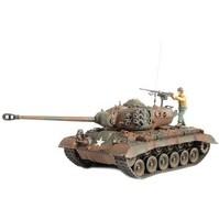 free shipping ! FOV 80067 U.S. Army battle tank M26 Pershing PERSHING 1:32