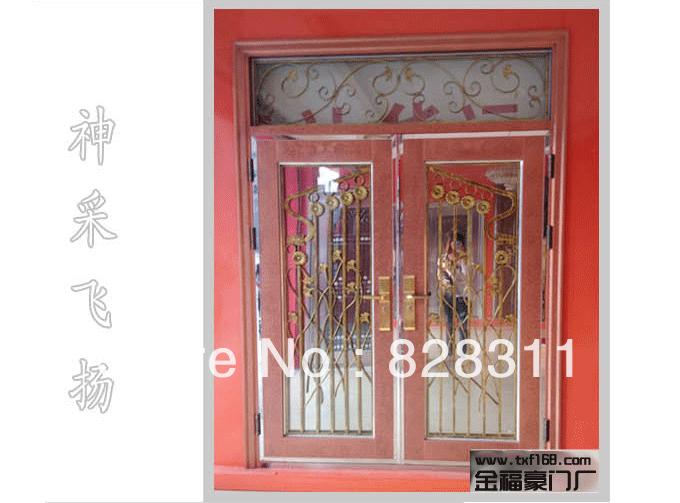 Wood Gate Doors Exterior 680 x 503 · 338 kB · jpeg