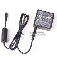 Genuine Original Nikon EH-69P AC Charger + USB Cable for Nikon S3100 S4100 S6100