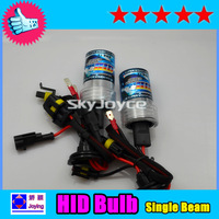 free ship hid bulb H1 H3 H7 H8 H9 H10 H11 9005 9006 9007-1 D2C D2S 35W 4300K - 15000K hid xenon bulb replacement ID1531