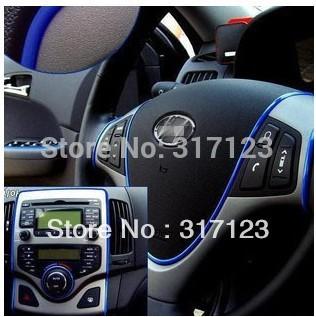 Achetez en gros d coration d 39 int rieur de voiture en ligne for Decoration interieur voiture